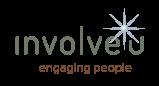 involve*u