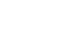 logo_involve_u_white